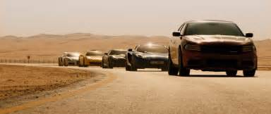 furious 7 cars blackfilm read blackfilm read