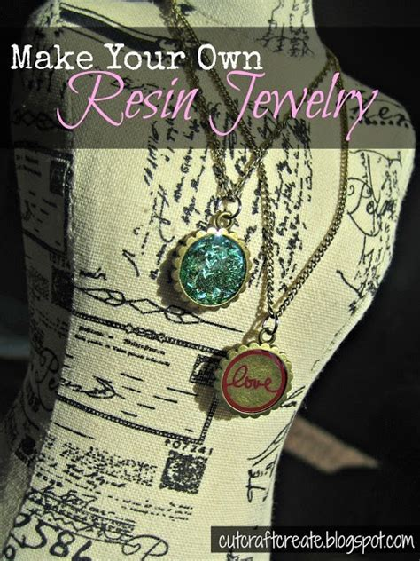 make your own jewelry store how to make your own resin jewelry with vinyl wording