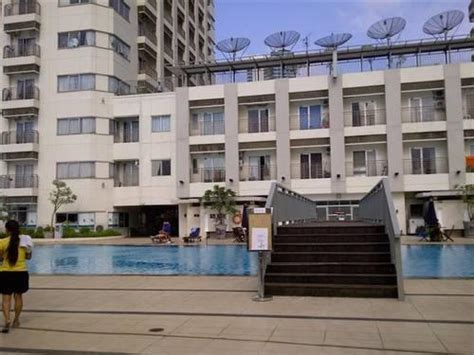cosmo park cosmo park archives jakarta apartments for rent sale