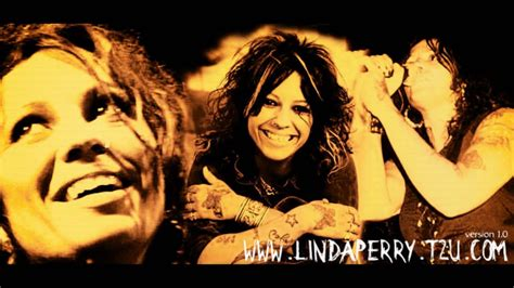 youtube linda perry knock me out linda perry grace slick knock me out youtube