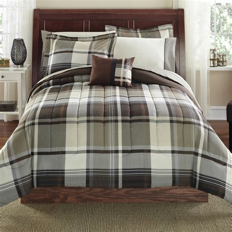 walmart bed sets king bed walmart bed sets king kmyehai