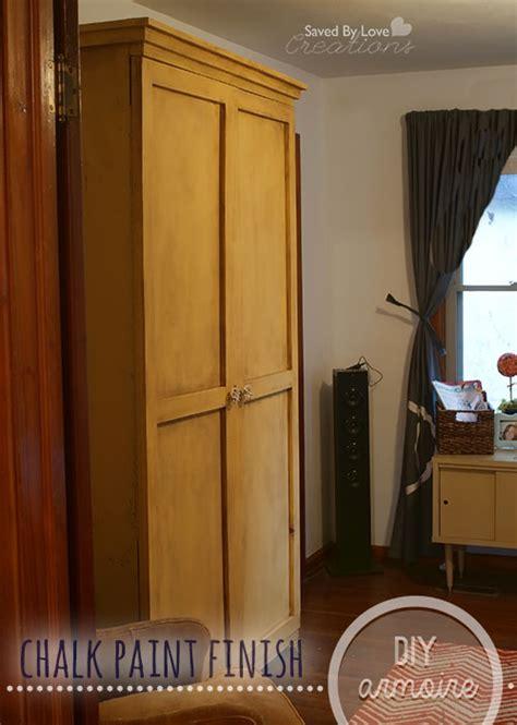 ana white armoire armoire astonishing ana white armoire design armoire plans pdf wardrobe armoire