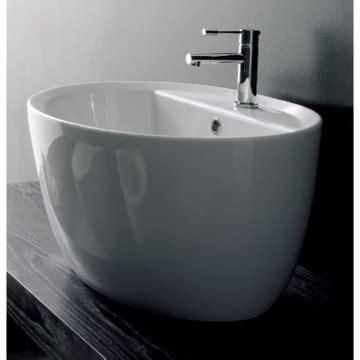 r sinks for bathrooms scarabeo 8056 r bathroom sink matty nameek s