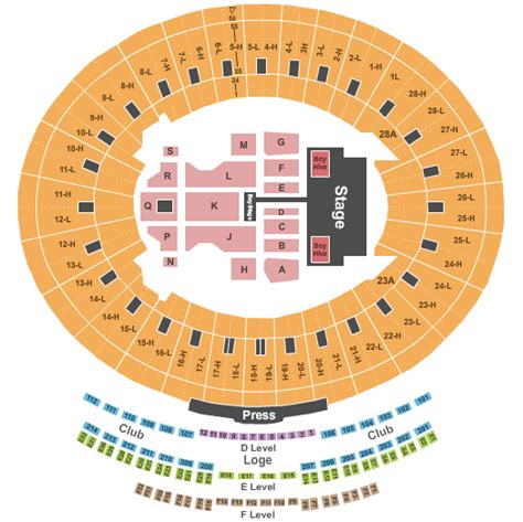 the formation world tour bowl tickets the formation