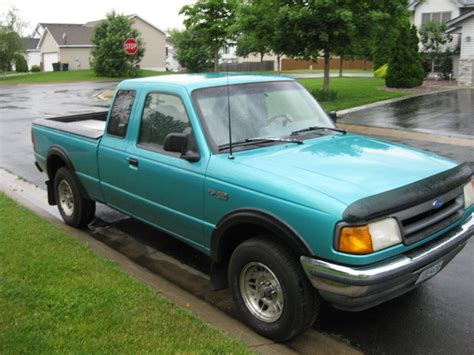 car engine manuals 1993 ford festiva seat position control 1993 ford ranger user reviews cargurus