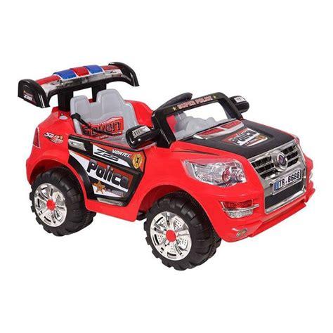Lu Jeep baby jj 218 s 252 per ak 252 l 252 jeep 12v bisikletcim