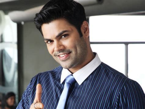 actor ganesh venkatraman age ganesh venkatraman actor wiki age wife biography