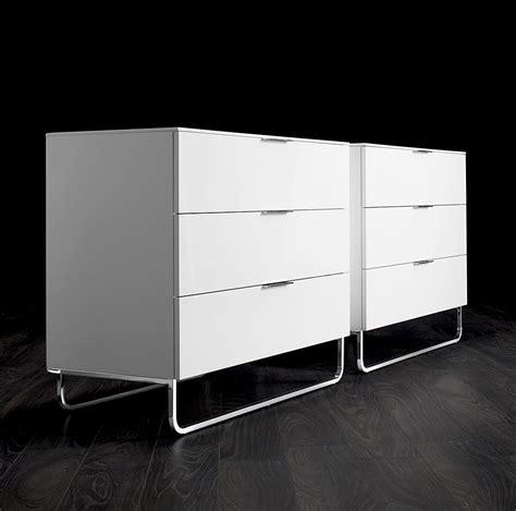 Schubladen Einzug by Ligne Roset Anrichten Und Kommoden Drifte Wohnform
