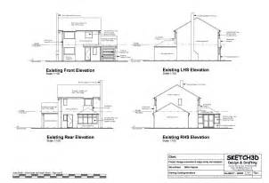 floor plans for garage conversions garage conversion plan 3