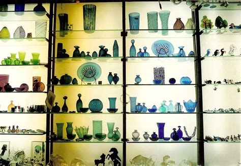 where is factory in italy glass factory in murano italy places i