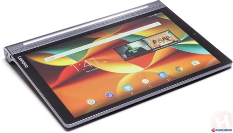 Tablet Lenovo 3 Pro lenovo tablet 3 pro 10 photos kitguru united kingdom