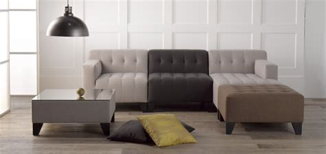 cozy couch company our comfy new sofas arrive at our furl showroom in london