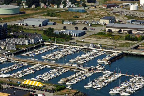 boat club portland maine breakwater marina in south portland me united states