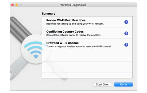 resetting wifi on macbook pro wi fi won t turn on on mac read how to fix it