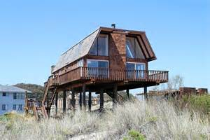 beachfront homes for in california oceanfront real estate california beachfront