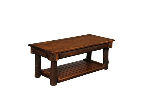Coffee Tables With Lift Top Hickory Lift Top Coffee Table Hardwood Creations