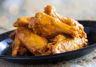 wings     epic wings    chicken