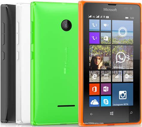 Hp Microsoft Lumia 532 microsoft lumia 532 dual sim pictures official photos