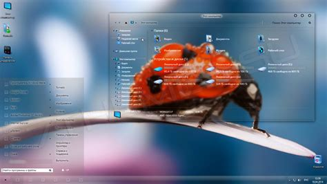 glass themes for windows 8 1 free download clear 3 0 glass theme for windows 8 8 1 windows10 themes