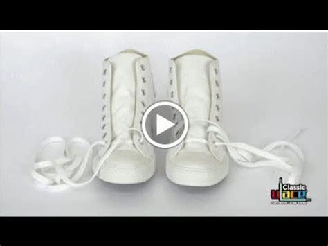 Sepatu All Terkeren tali sepatu terkeren