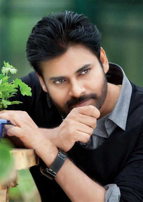indian actor with beard crazeemen south indian actor with handsome beard style
