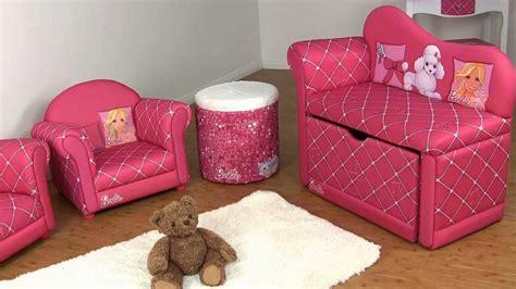 dream furniture barbie furniture youtube