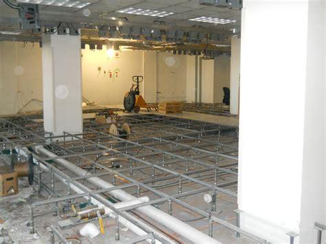 carlos s floor installation and repair inc st augustine fl acoustical wall panels air containment batavia