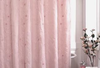 shower curtain holdback curtain holdback furniture ideas deltaangelgroup