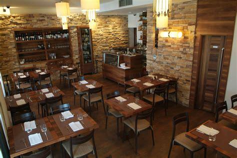 ristorante casa tua restoran casa tua opatija gastronaut restorani