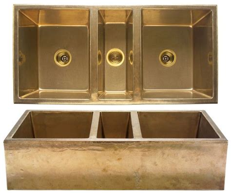 best 25 gold kitchen hardware ideas only on