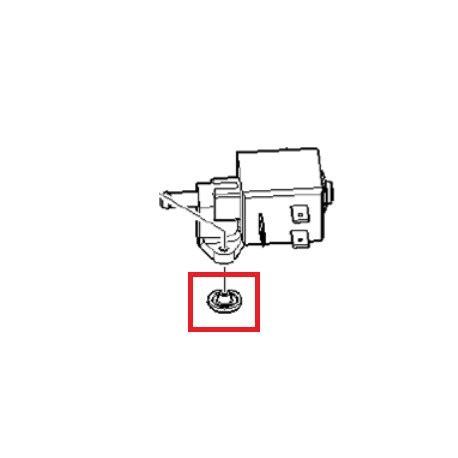 aspirateur vapeur 363 joint pour nettoyeur vapeur k 228 rcher