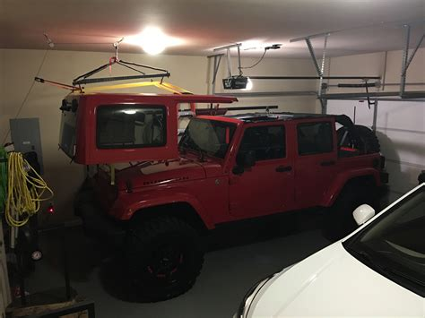 Jeep Hardtop Weight Jeep Hardtop Hoist 28 Images Jeep Wrangler Hardtop