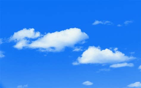 wallpaper blue beautiful beautiful blue sky wallpaper 1920x1200 29290
