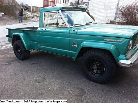 J2000 Jeep J2000 Jeep For Sale Images