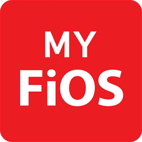 Verizon Fios Gift Card Tracking - verizon my fios apk android free app download com verizon myfios feirox