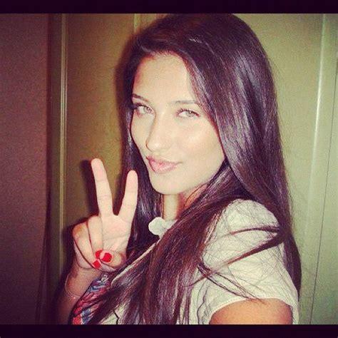 Imagenes Lindas Sexis | chicas peru tuning gtgt modelos lindas y sexis pictures