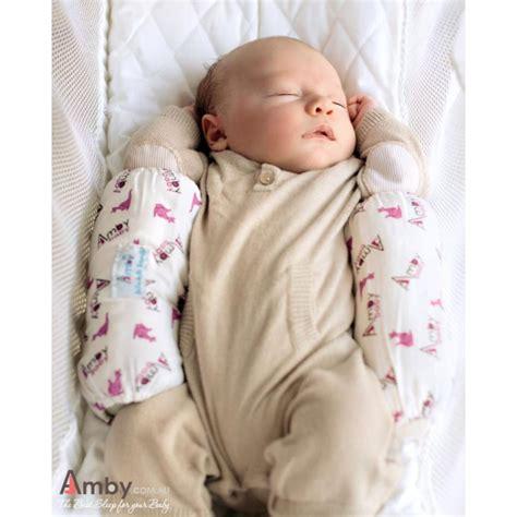 Amby Baby Hammock Amby Snuggler Sleep Positioner