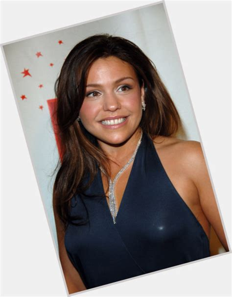 rachel ray pregnant rachel ray official site for woman crush wednesday wcw