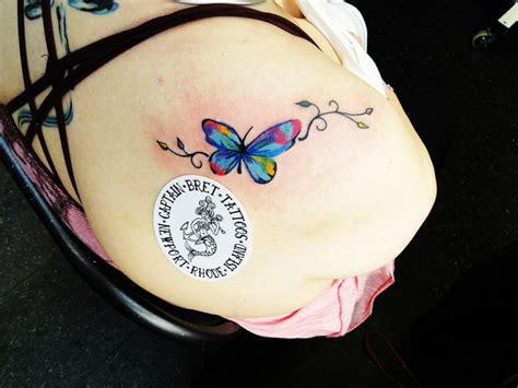 watercolor tattoos ri 185 best brets traditional portfolio images on