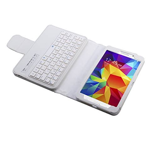Galaxy Tab 4 T235 tpcromeer samsung galaxy tab 4 7 0 7 quot 7 inch sm t230 sm