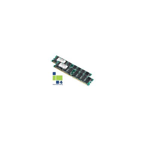 Memory Server Hp 16gb upgrade auf 16 gb memory for hp server dl360 g5 dl380 g5