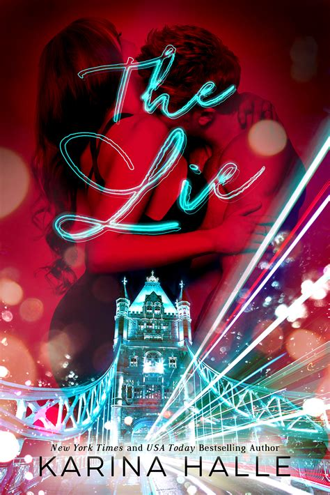 cover reveal the play by karina halle books to breathe reads all the books the lie by karina halle cover reveal