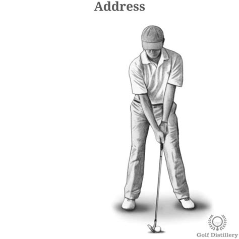 13 Best Images About Golf Terms Swing On Pinterest