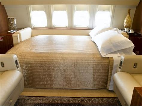 private jets with bedrooms private jets 2 private jet bedroom who needs a private jet