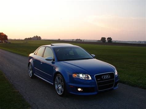electronic toll collection 2007 audi rs4 lane departure warning service manual 2007 audi rs4 fan removal 2007 black audi rs4 quattro r 249 000 for sale in