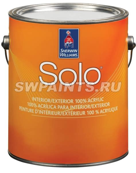 sherwin williams duration home interior paint house