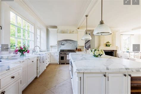 Kitchen Luxury White Inside Ultra Luxury Kitchens Trends Among Wealthy Buyers Who Rarely Cook