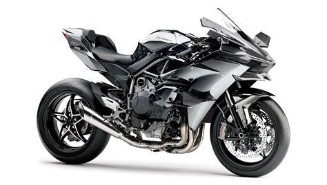 best motorcycle best motorcycles hobbiesxstyle