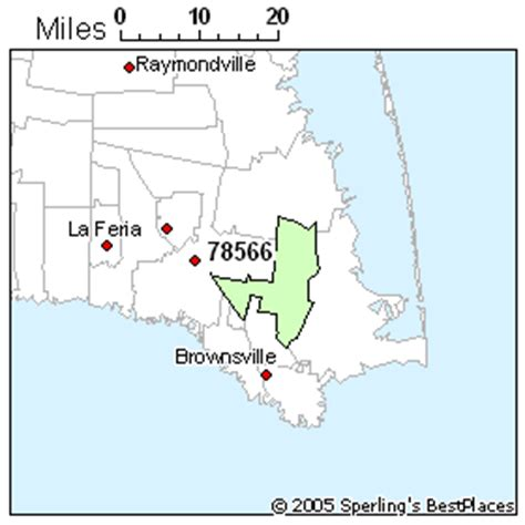 los fresnos texas map best place to live in los fresnos zip 78566 texas