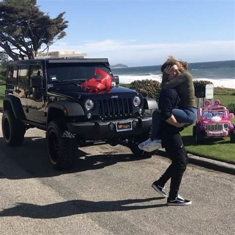 ace family jeep 8 best ace family images on baby fever family